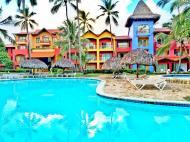 Caribe Club Princess Beach Resort & Spa, 4*