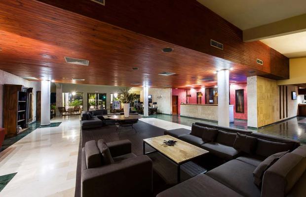 фотографии отеля Catalonia Royal Bavaro изображение №19