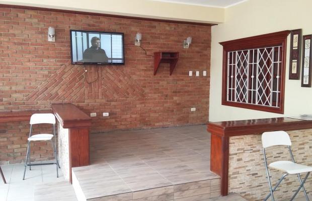 фото отеля Cortecito Inn изображение №33