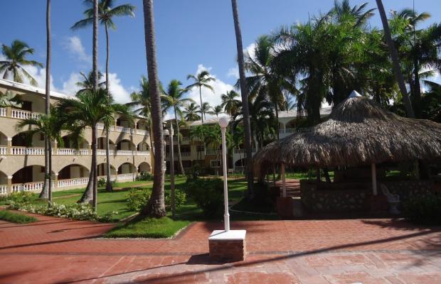 фото отеля Cortecito Inn изображение №5