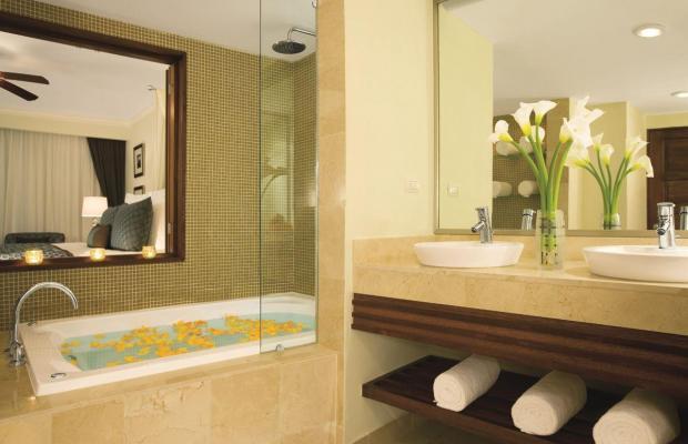 фотографии отеля Dreams Palm Beach Punta Cana изображение №15