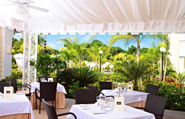 фото отеля Luxury Bahia Principe Esmeralda изображение №17