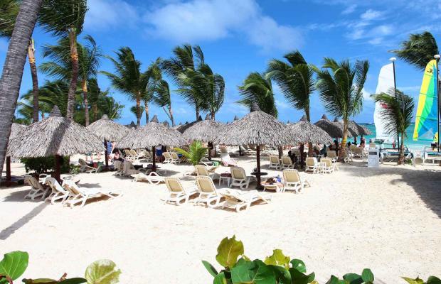 фотографии Luxury Bahia Principe Esmeralda изображение №12
