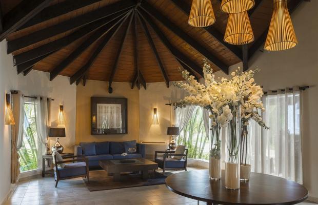 фото отеля Memories Splash (ex. Grand Paradise Bavaro Beach Resort Spa & Casino) изображение №13