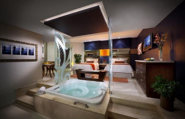 фотографии Hard Rock Cafe & Casino Resort (ex. Moon Palace) изображение №24