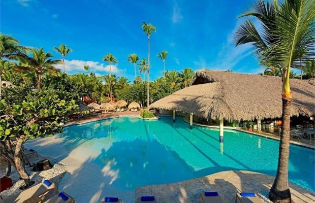 фото отеля Iberostar Bavaro изображение №45