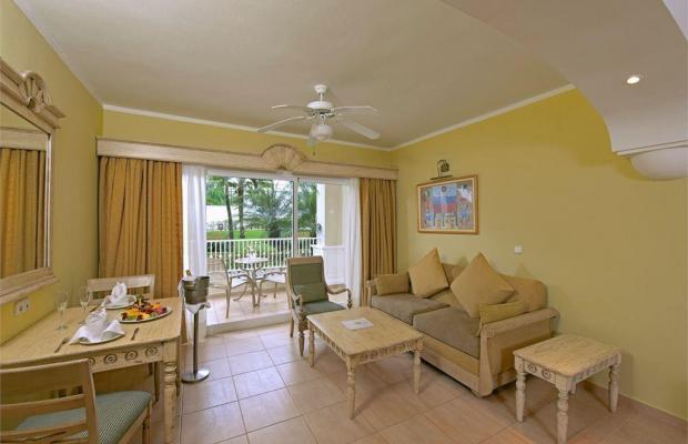 фотографии отеля Iberostar Punta Cana изображение №19