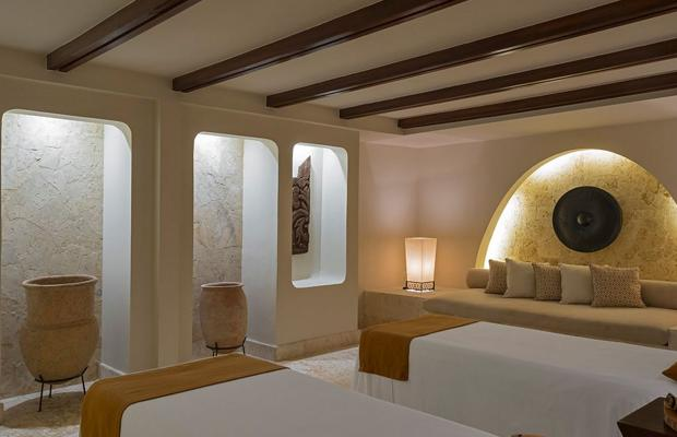 фотографии Punta Cana Resort and Club изображение №4