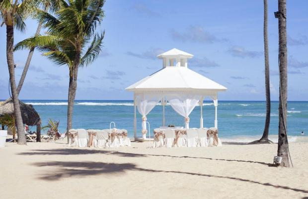 фотографии Majestic Colonial Punta Cana Beach Resort изображение №16