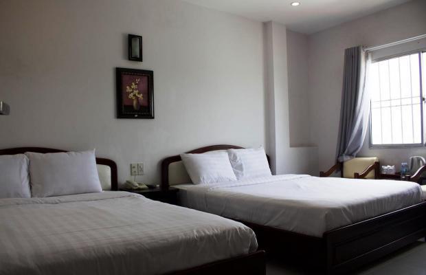 фото Lucky Hotel изображение №10
