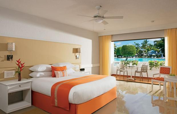 фотографии отеля Sunscape Puerto Plata (ex. Barcelo Puerto Plata) изображение №11