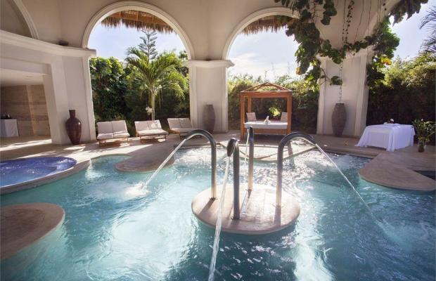фотографии отеля Majestic Elegance Punta Cana изображение №3