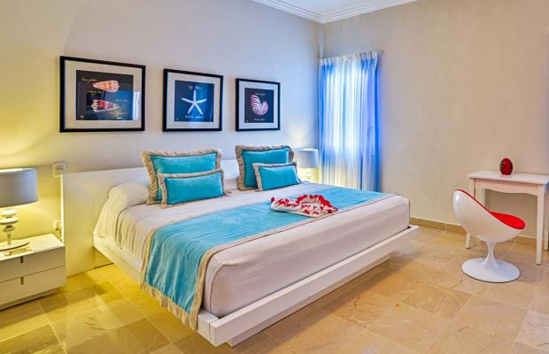 фото отеля Presidential Suites Punta Cana by Lifestyle (ех. Presidential Suites Punta Cana By Be Live) изображение №21