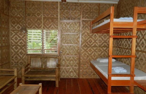 фото отеля Panglao Chocolate Hills Resort изображение №37