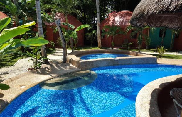 фото Panglao Chocolate Hills Resort изображение №26