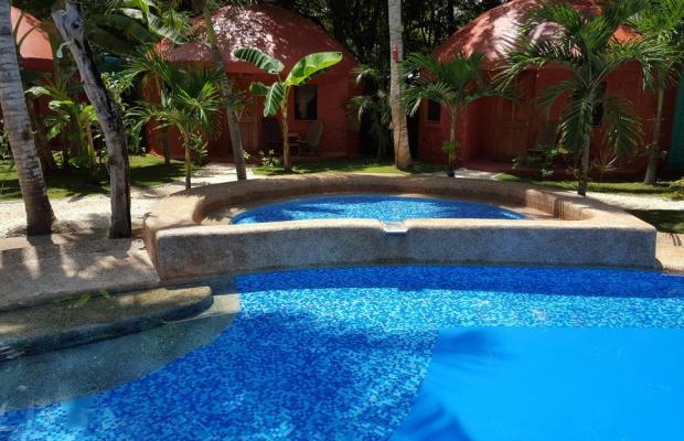 фотографии Panglao Chocolate Hills Resort изображение №24