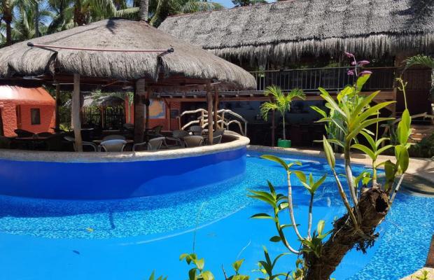 фото Panglao Chocolate Hills Resort изображение №22