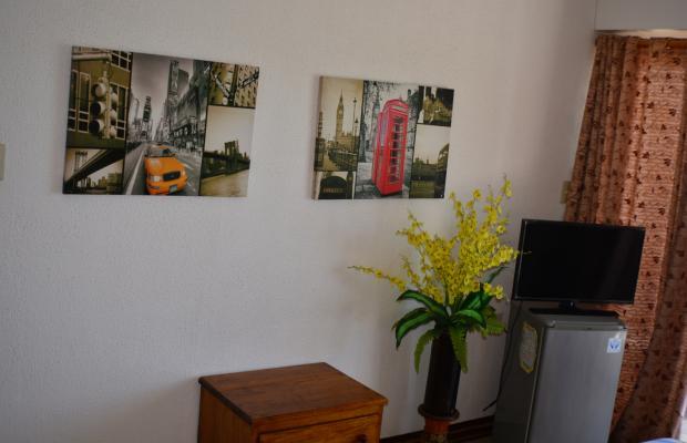 фото отеля Captngreggs изображение №13