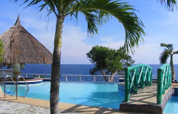 фото Cliffside Resort изображение №26