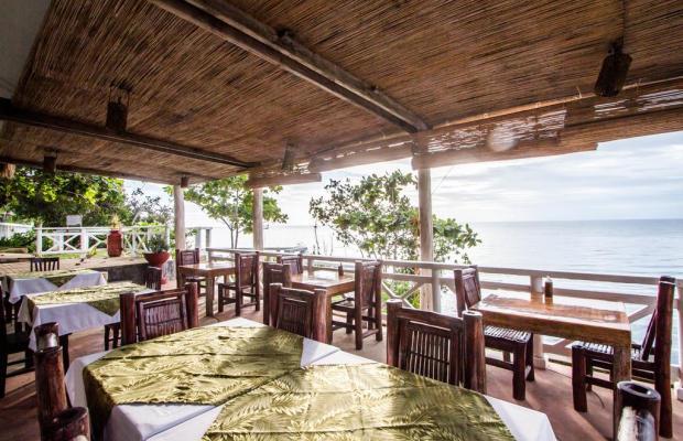 фото отеля Cliffside Resort изображение №13