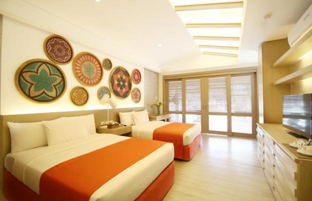 фотографии отеля Bohol Shores изображение №15