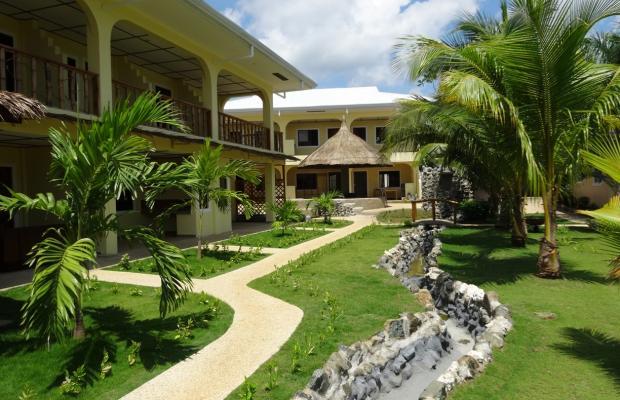 фото Bohol Sunside Resort изображение №50