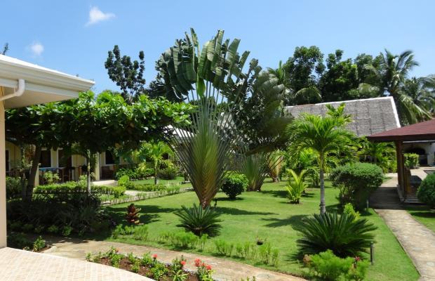 фото отеля Bohol Sunside Resort изображение №45