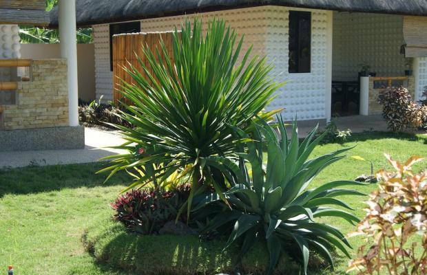 фотографии Panglao Homes Resort & Villas изображение №40