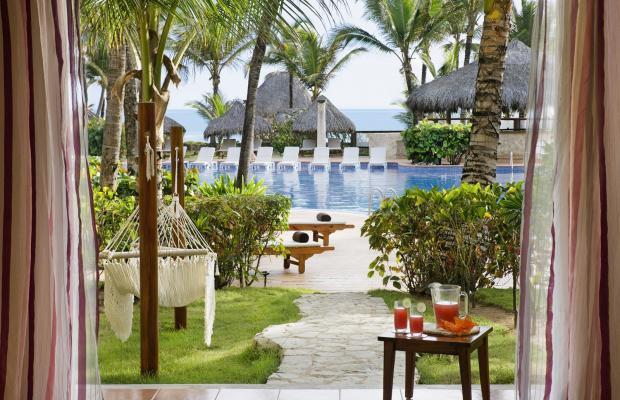 фотографии отеля Excellence Punta Cana (ex.Secrets Excellence) изображение №7