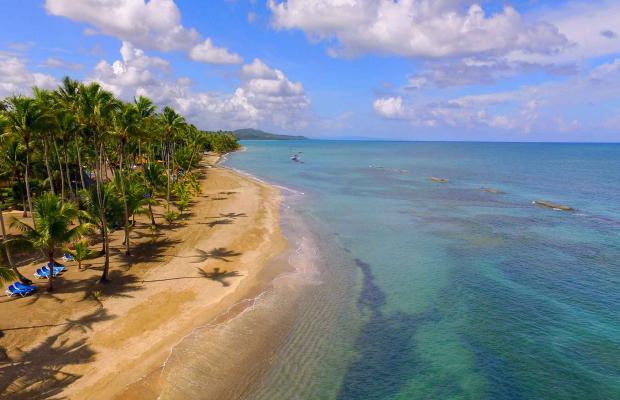 фото Grand Bahia Principe San Juan изображение №10
