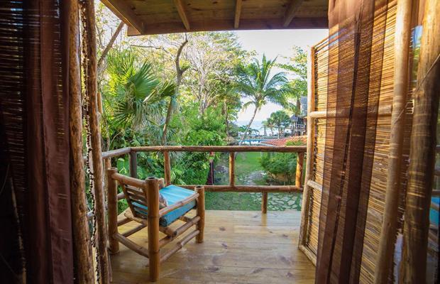 фото Cabarete Maravilla Eco Lodge & Beach (ex. Casa Maravilla) изображение №10