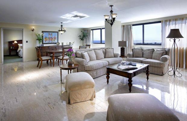 фотографии отеля Dominican Fiesta Hotel & Casino изображение №51