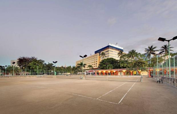 фото отеля Dominican Fiesta Hotel & Casino изображение №37
