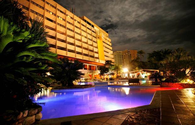 фото отеля Dominican Fiesta Hotel & Casino изображение №29