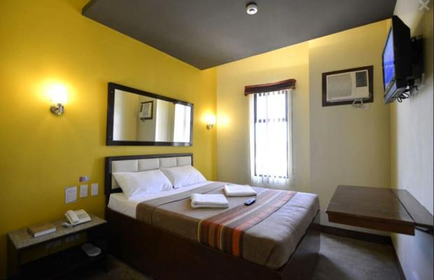 фото Express Inn - Mactan Hotel изображение №10