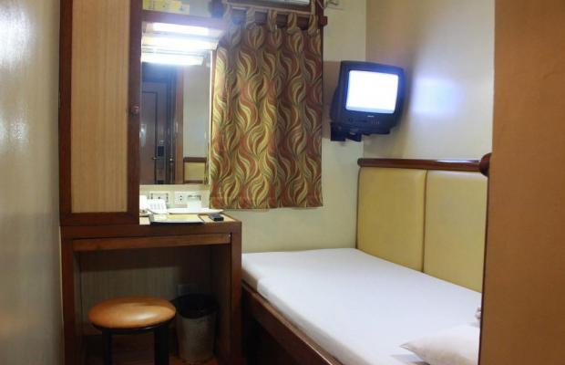 фото отеля Kabayan Hotel Pasay изображение №17