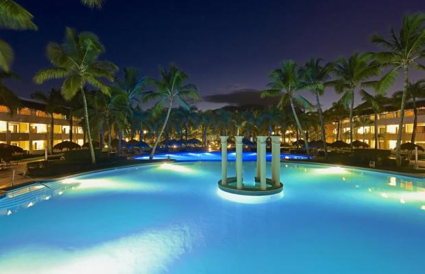 фото отеля Iberostar Costa Dorada изображение №21