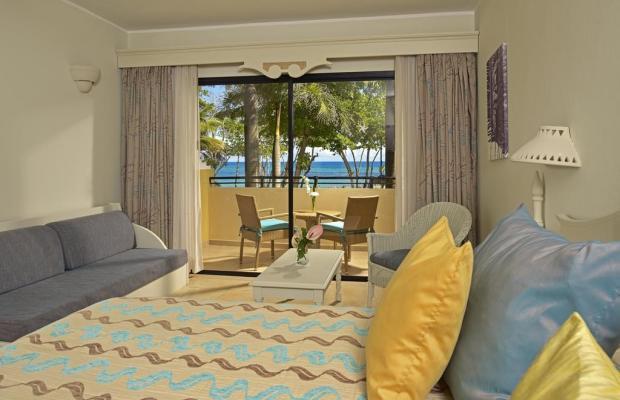 фотографии отеля Iberostar Costa Dorada изображение №7