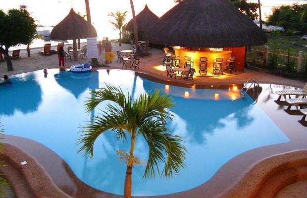 фотографии Bohol Wonderlagoon Resort изображение №12