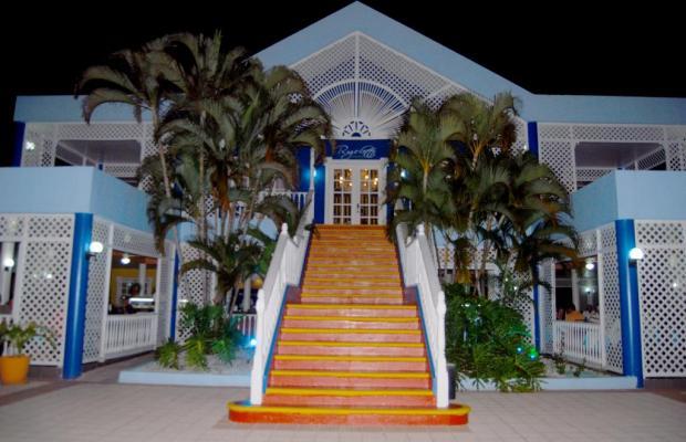 фотографии Puerto Plata Village Caribbean Resort & Beach Club изображение №20