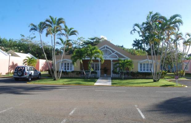 фото отеля Puerto Plata Village Caribbean Resort & Beach Club изображение №17