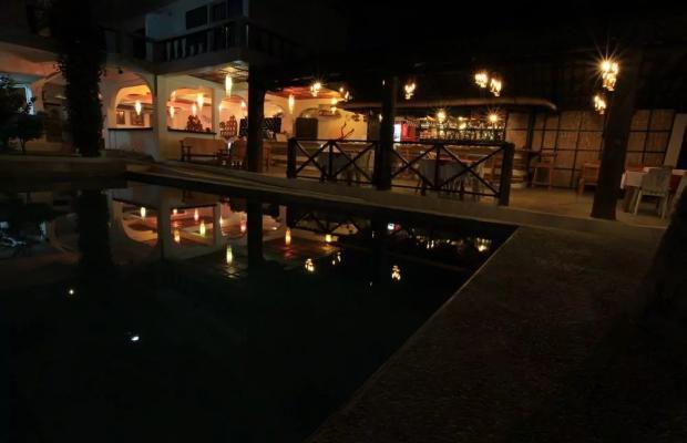 фотографии Paradise Resort & Dive Center изображение №36