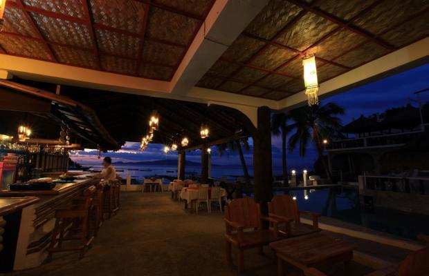 фото отеля Paradise Resort & Dive Center изображение №33