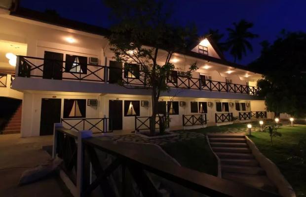 фотографии Paradise Resort & Dive Center изображение №24