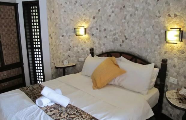 фото Utopia Resort and Spa изображение №42