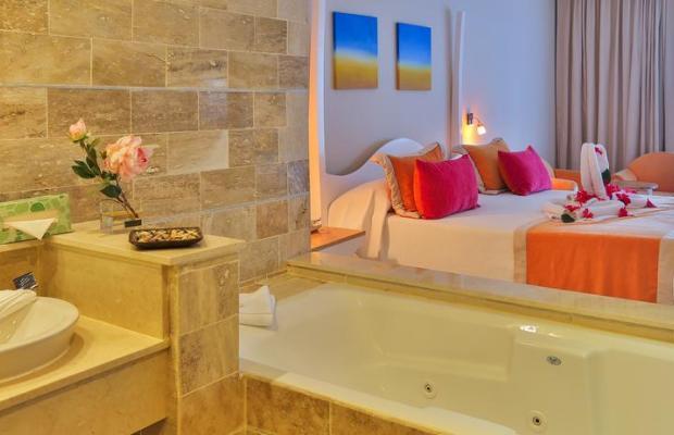 фотографии отеля Cofresi Palm Beach & Spa Resort (ex. Sun Village Resort & Spa) изображение №3