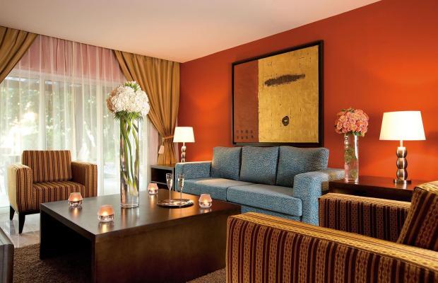 фотографии отеля Dreams La Romana Resort & Spa (ex. Sunscape Casa del Mar) изображение №31