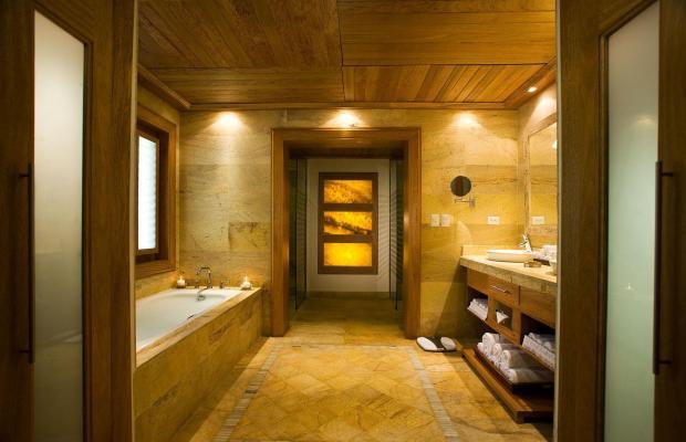 фото Dreams La Romana Resort & Spa (ex. Sunscape Casa del Mar) изображение №30