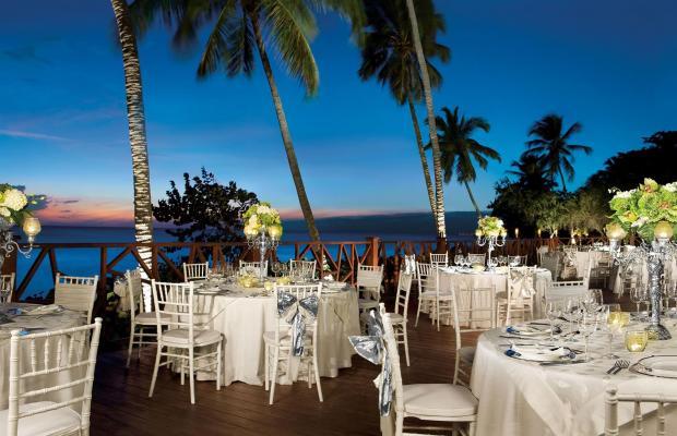 фотографии отеля Dreams La Romana Resort & Spa (ex. Sunscape Casa del Mar) изображение №23