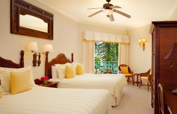 фотографии Dreams La Romana Resort & Spa (ex. Sunscape Casa del Mar) изображение №12